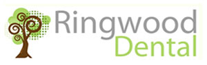 Ringwood Dental
